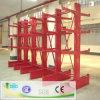 Professional Manufacturer Cantilever Pallet Racking