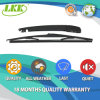 Rear Windshield Wiper Blade Wiper Arm for Korea Cars Rondo