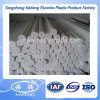 High Quality Nylon Rod with ISO9001 Certificate