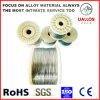 1.5*0.3mm Cr23al5 Heating Flat Wire