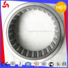 Mr60 Needle Roller Bearing with High Precision of Good Price