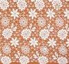 Stretch Textronic Fabric