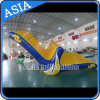 Fun Water Games Inflatable Water Seesaw for Aqua Park