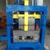 Hydraulic Cutting Metal Steel C Channel Roll Forming Machine Supplier