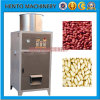 Best Service Peanut Peeling Machine with Good Price