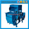 High Quality Cotton Ginning Machinery For Sale