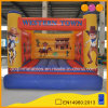 Kids Play Toy Bouncer (AQ02392)