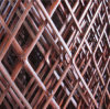 Super Corrosion Resistance Expanded Mesh Sell