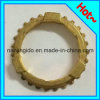 Auto Car Truck Parts Synchronizer Ring 46857033