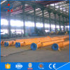 2017 Jinsheng New Design Lsy219 Screw Conveyor