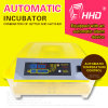 Holding 48 Eggs Automatic Mini Chicken Egg Incubator for Poultry Equipment (EW-48)