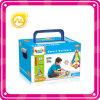 Magnetic Blocks Toys Building Set for Kid