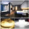 Custom and Design IP65 SMD 5050 110V 240V LED Light Strip