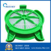 Circular Vacuum Cleaner Filter for Vacuum Cleaner