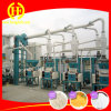 30t Maize Milling Machine From China