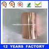 Free Sample! ! ! 0.018mm Thin Rolled Copper Foil Tape/ Copper Foil
