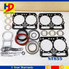 Nt855 Overhaul Gasket Kit for Diesel Engine Parts
