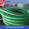 Corrugated Anti-Static Spiral Steel Reinforced Rigid Clear PVC Hose