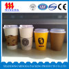 Disposable Paper Cup for Hot Drinks