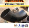 Schxs Schxxs Big Size Welded Seam Steel Fitting Elbow