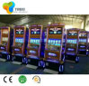 Gambling Gaming Machine American Casino Slot Machine Standard Casino Sales