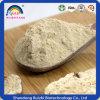 Chinese Herb Extract Atractylodes Macrocephala Polysaccharide