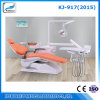 China Portable Dental Chairs Unit (KJ-917)