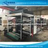 Printer for The Whole Roll of PP Cloth