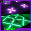 PVC Acrylic Disco Stage Light LED Dance Floor for Sale