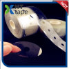 Anti-Slip Sticker Polish Blocking Pad for Producing Glassess Process