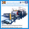 Roof Steel Sheet EPS Sandwich Panel Rolling Forming Machine From China Supplier From China Suppliers