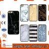Texture Marble Granite Pattern Case for Apple