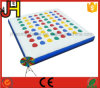 Funny Inflatable Twister Game for Sale