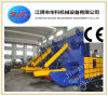 Hydraulic Heavy-Duty Shear for Waste Metal