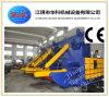 Hydraulic Heavy-Duty Shear for Waste Metal