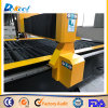 Hypertherm CNC Plasma Cutter Machine for Stainless Steel/Aluminum/Copper