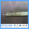 904L/Uns N08904 Wire Mesh (10 mesh) for Water Exchanger and Evaporator