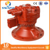 Kawasaki Hydraulic Swing Motor Device for M2X M2X63 M2X63chb-13A-85