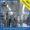 Complete Dairy Milk Production Line