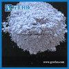 High Precision Neodymium Oxide Price