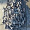 50-80mm Calcium Carbide