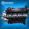 4y Cylinder Block for Toyota