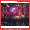 P8 Outdoor Full Color Rental LED Wall