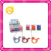 2017 Cat Toy Little Cat Magnifying Glass Toy with Box