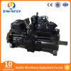 Excavator Spare Parts Cx 210 Hydraulic Pump (K3V112DTP)