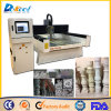 Engraving and Carving CNC Router Machine in Stone Processing