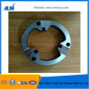 China Manufacturer Offer Precision Hardware CNC Turning Spare Parts