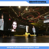 P3.9 Indoor Full Color HD LED Sign for Advertising