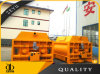 Js2000 Mini Ready Mixing Concrete Mixer