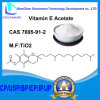 Vitamin E acetate CAS 7695-91-2